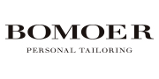 BOMOER铂缦高级私人定制