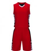 篮球服速干套装童款ADG-205童款