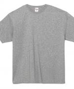 250g重磅品时达T恤全棉圆领短袖/Printstar-00148HVT