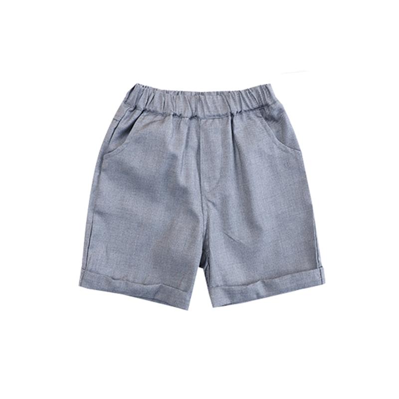 英伦风校服演出服儿童短裤短裙TYF-2046短裤短裙