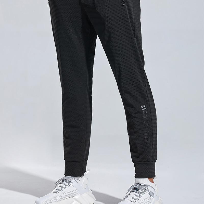 170g步步高户外休闲长裤男款32-627
