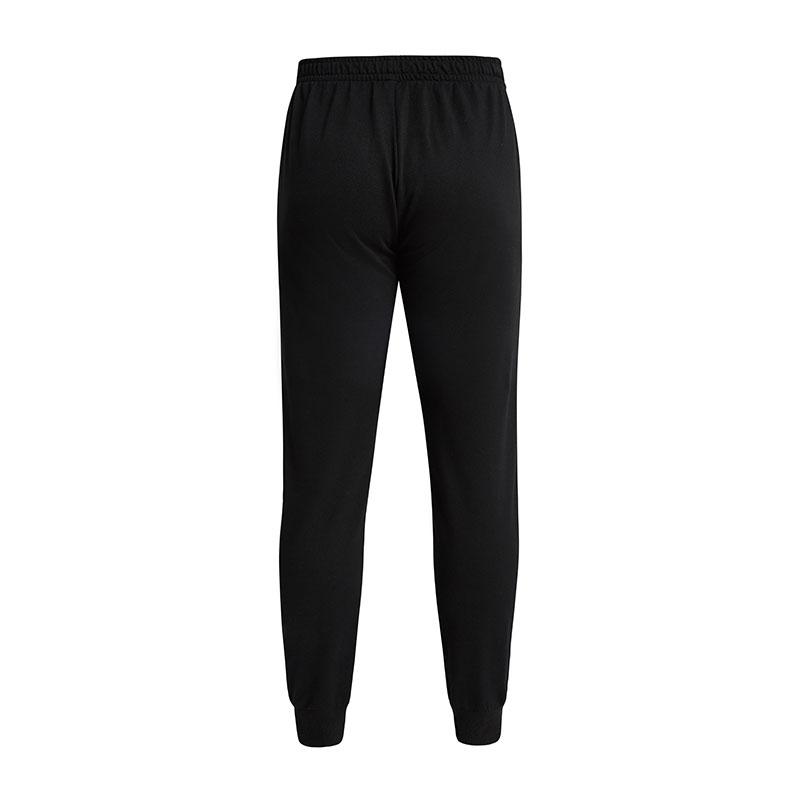 300g纯棉毛圈紧口卫裤95-S522