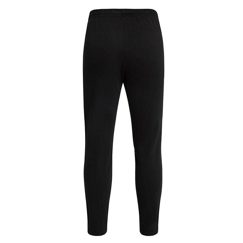 300g纯棉毛圈岔口卫裤95-S521