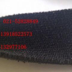 黑绒布K-71