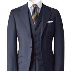 BOMOER铂缦高级私人订制  定制结婚西服套装
